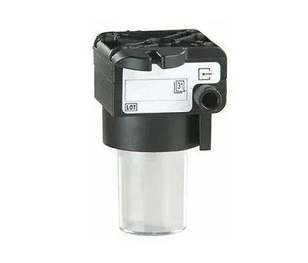 GE- 876446 Trampa de agua d-fend (10-PCS)