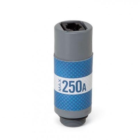 Maxtec MAX-250A Celda de Oxigeno