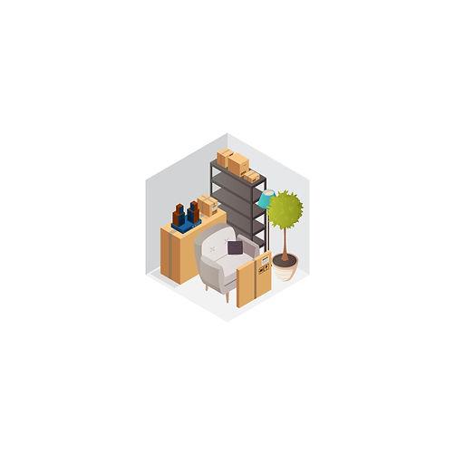 Storage-Room-5x5.jpg