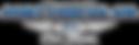 PoCo-Car-Show-Logo-2019-copy.png