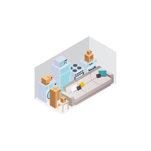 Storage-Room-5x10.jpg