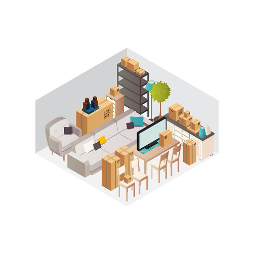 Storage-Room-10x10.jpg