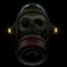 alien lado 2.jpg