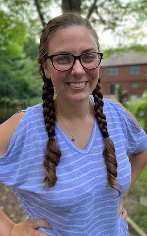 Katelynn Testimonial Pic.JPG