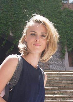 Annie Testimonial Pic.JPG