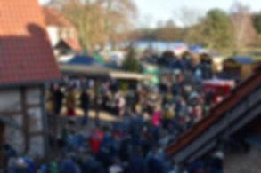 Eröffnung-Weihnachtsmarkt-Himmelpfort.JPG