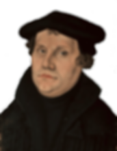 Martin_Luther_edited.png