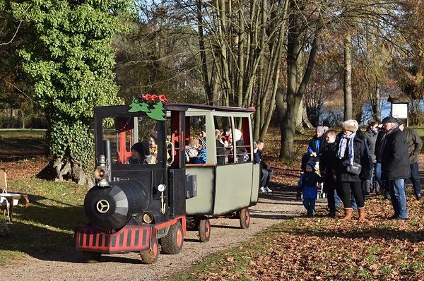 Märchenbahn.jpg