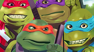 Turtles.0.jpg