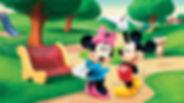 751589-mickey-mouse.jpg