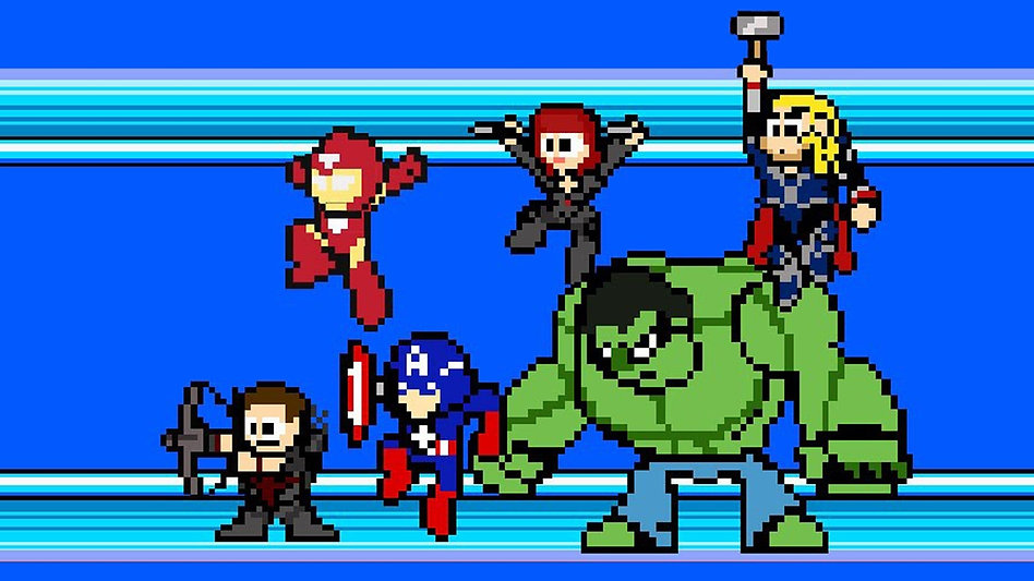 8-bit-the-avengers-clean-2-1532977731103