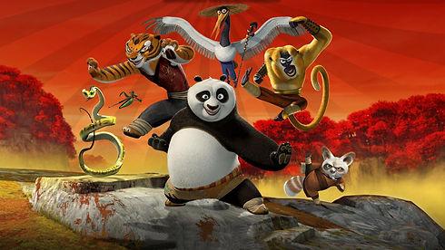 kung-fu-panda-3 (1).jpg