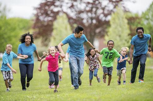 teen leaders running.jpg