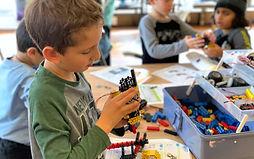 robotics-for-kids.jpg