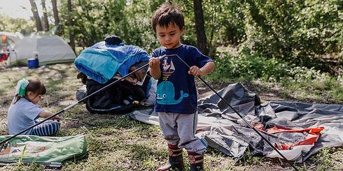 bondi_041815-1611_kids_helping_around_ca