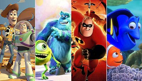 pixar-movies-disney-plus.jpeg