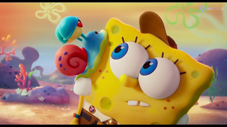 THE-SPONGEBOB-MOVIE_-Sponge-on-the-Run-T