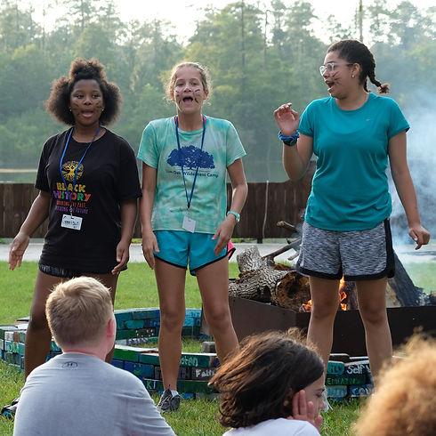 summer camp leaders.jpg