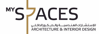 My spaces logo Arabic.jpg
