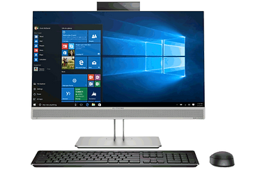 HP_AIO_800x533.png