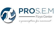 Logo 2020 site-1-min.jpg
