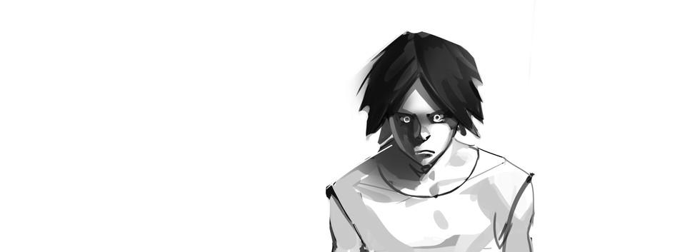 character_loose_doppelganger.jpg