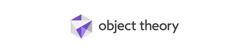 objecttheorybar.png