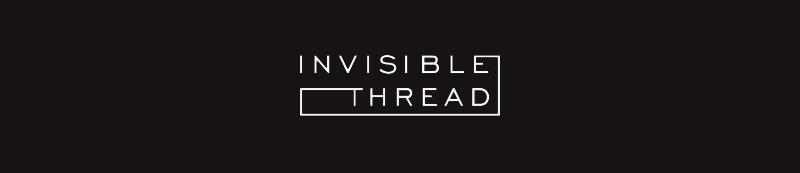 invisibar.png