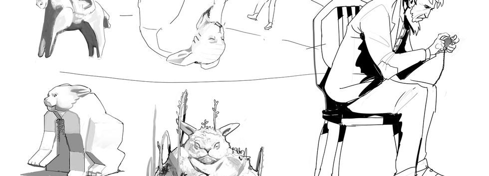 SG_sketchescompilation_1_5.jpg