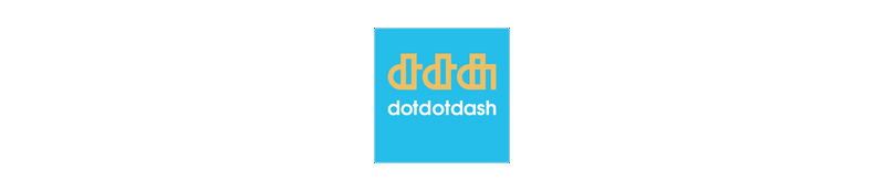 dddbar.png