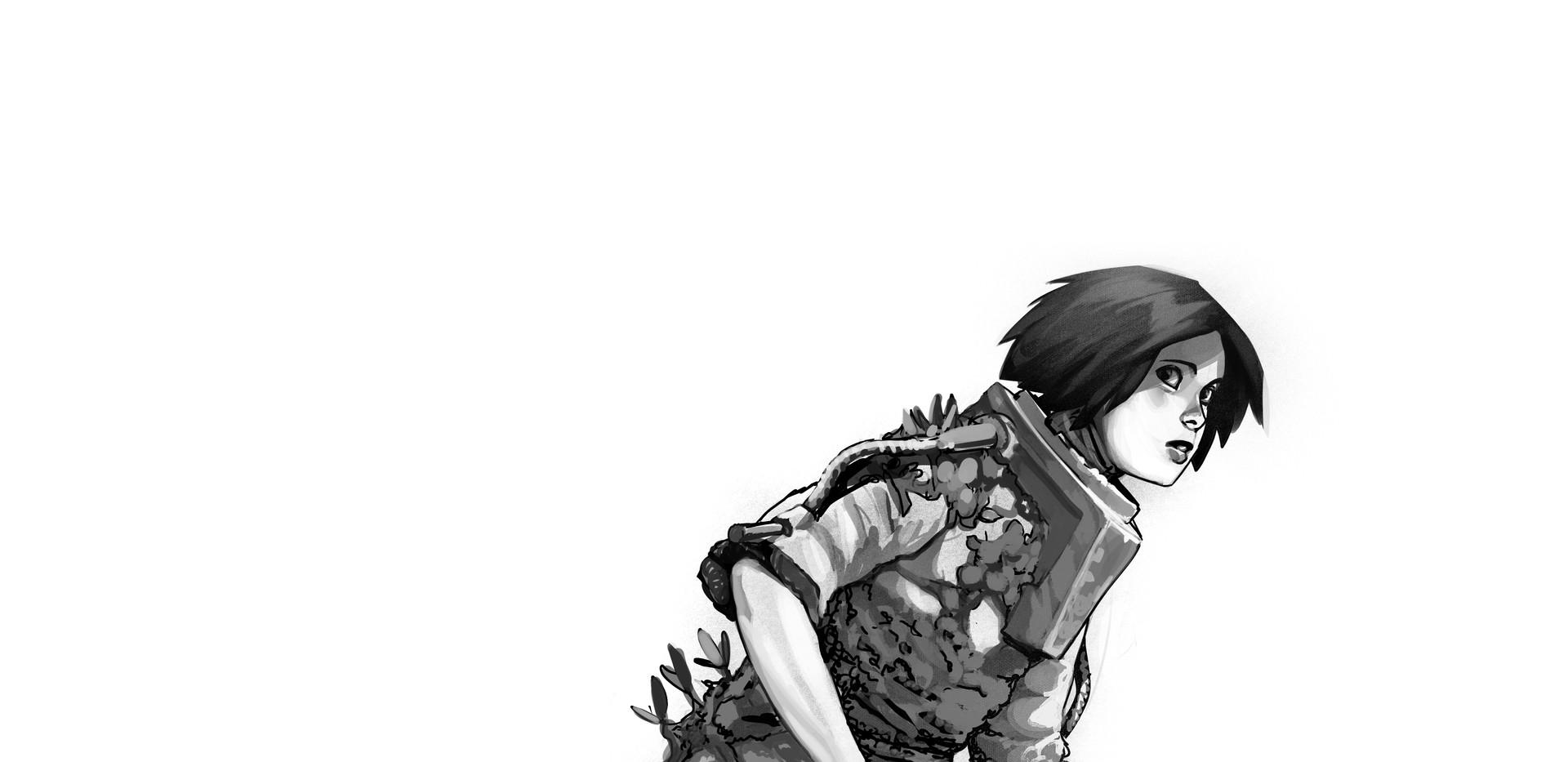 character_loose_ops.jpg
