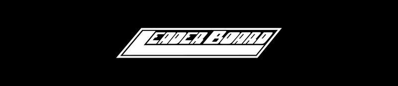leaderboardbar.png