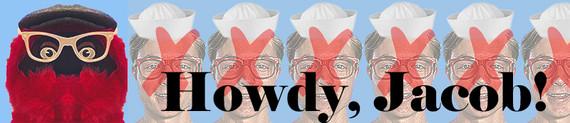 logobarhowdfy.jpg