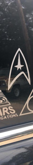 Geeky Triforce
