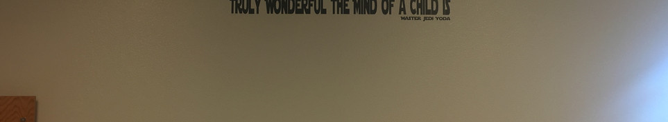 Wall Quote 2