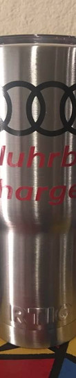 Fluhrbo Charged