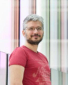AlessandroCosta19.jpg