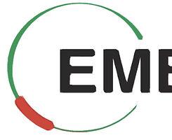 EMBO_edited.jpg