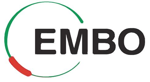EMBO.tif