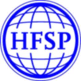HFSP.jpg