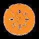 maintenance logo.png