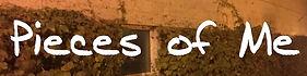289956-ihbuj9cu-v3.jpg