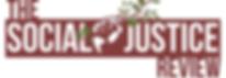 SJR logo.png