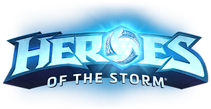 Heroes_of_the_Storm_BlizzHeroes_2017_log