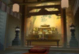 shrine_interior_normal_light.jpg