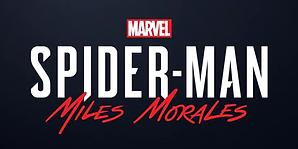 marvel-spider-man-miles-morales.webp