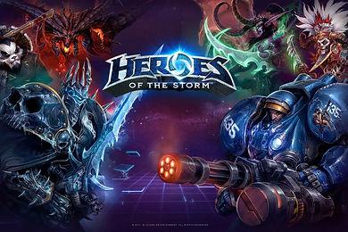 heroes-of-the-storm.jpg