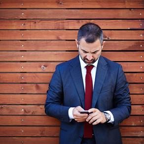 La disponibilité permanente téléphonique des cadres permet de caractériser une période d'astreinte