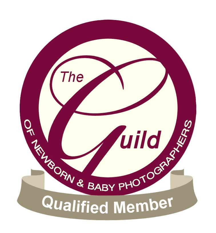 Magda Bright Photography - Qualified Member of Guild of Photographers
