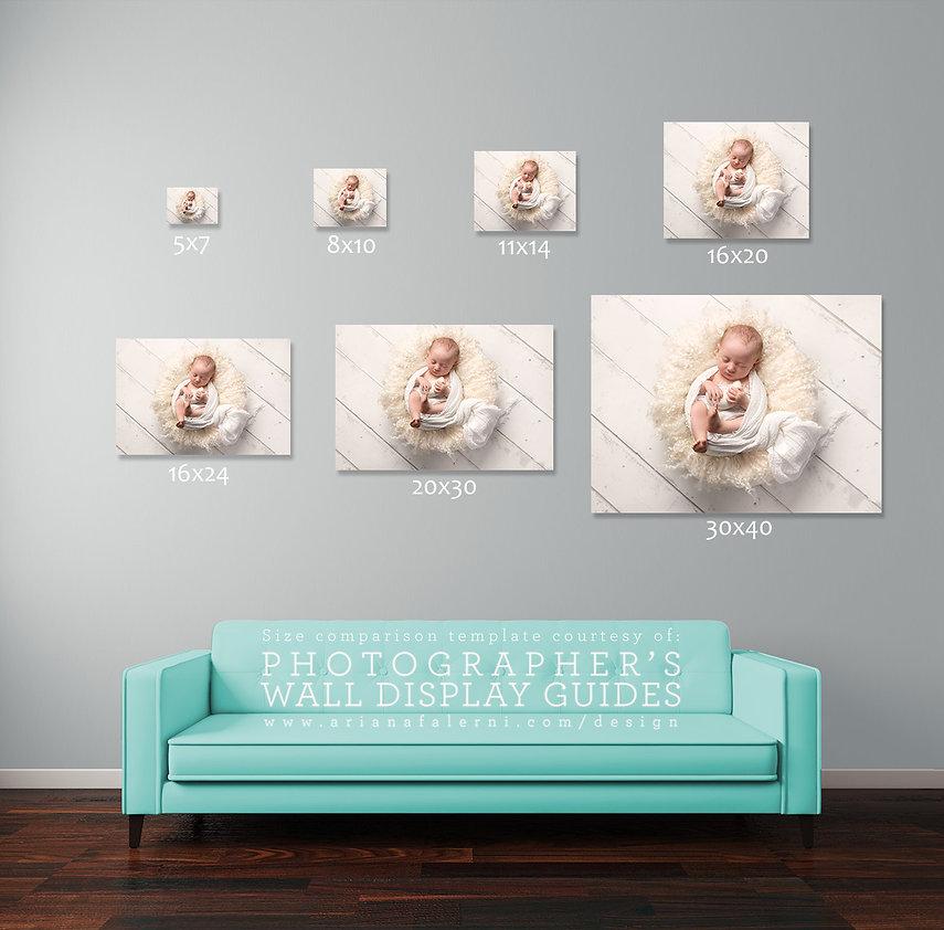 wall art size.jpg